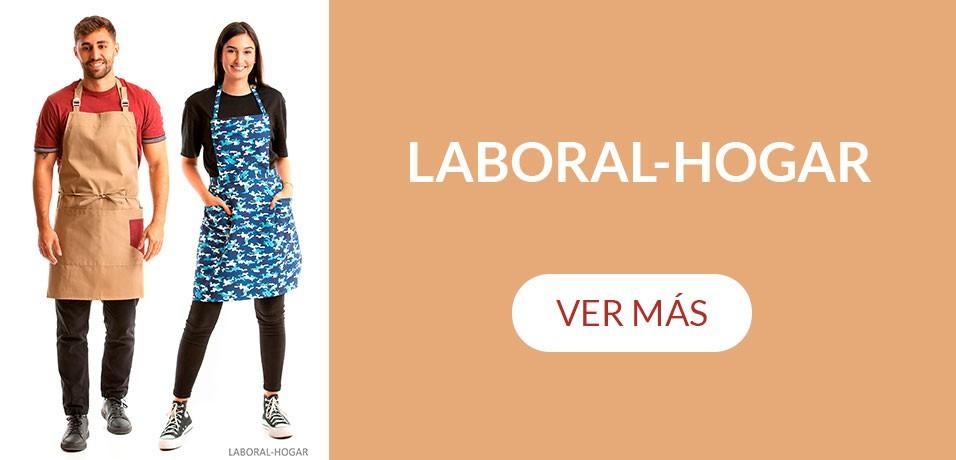 Hogar-Laboral
